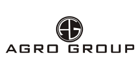 Agro group, BIH