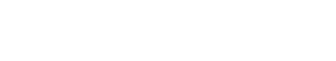 Magus - IT Solutions